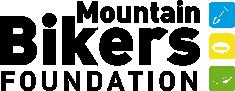 Réaction de Montain bikers fondation