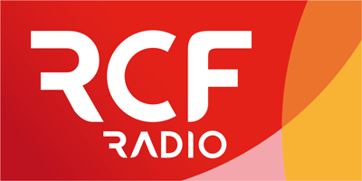 L'interview de RCF radio en podcast